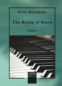 The Break of Dawn